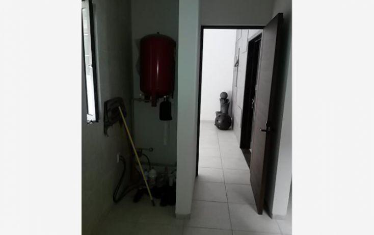 Foto de casa en venta en las dunas 10, ignacio zaragoza, veracruz, veracruz, 1223897 no 03