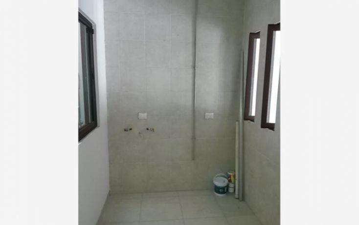 Foto de casa en venta en las dunas 10, ignacio zaragoza, veracruz, veracruz, 1223897 no 04