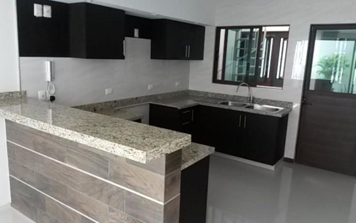 Foto de casa en venta en las dunas 10, ignacio zaragoza, veracruz, veracruz, 1223897 no 07