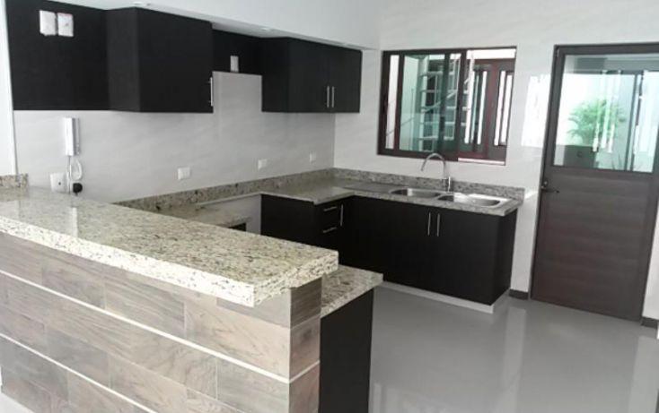 Foto de casa en venta en las dunas 10, ignacio zaragoza, veracruz, veracruz, 1223897 no 08