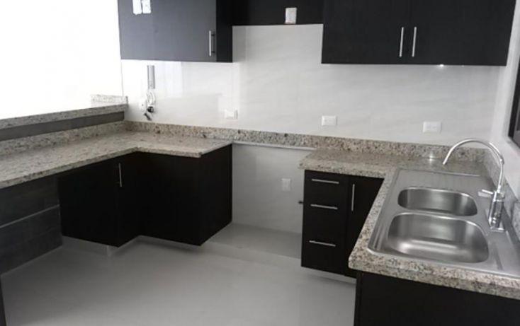 Foto de casa en venta en las dunas 10, ignacio zaragoza, veracruz, veracruz, 1223897 no 09