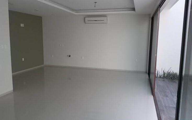 Foto de casa en venta en las dunas 10, ignacio zaragoza, veracruz, veracruz, 1223897 no 11