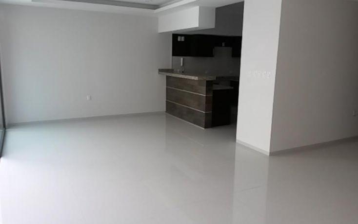 Foto de casa en venta en las dunas 10, ignacio zaragoza, veracruz, veracruz, 1223897 no 12