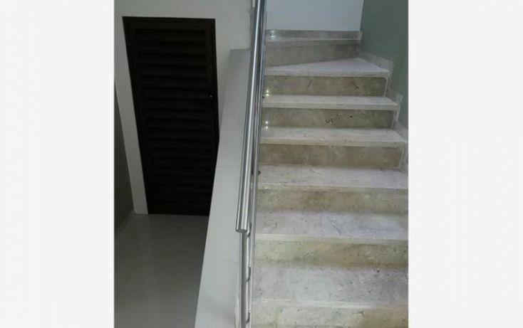 Foto de casa en venta en las dunas 10, ignacio zaragoza, veracruz, veracruz, 1223897 no 14