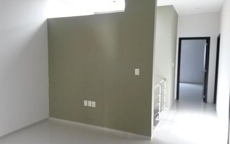 Foto de casa en venta en las dunas 10, ignacio zaragoza, veracruz, veracruz, 1223897 no 16