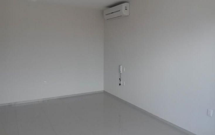 Foto de casa en venta en las dunas 10, ignacio zaragoza, veracruz, veracruz, 1223897 no 17