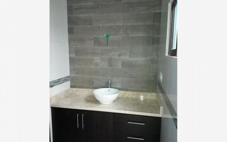 Foto de casa en venta en las dunas 10, ignacio zaragoza, veracruz, veracruz, 1223897 no 19