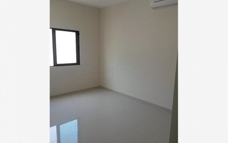 Foto de casa en venta en las dunas 10, ignacio zaragoza, veracruz, veracruz, 1223897 no 21