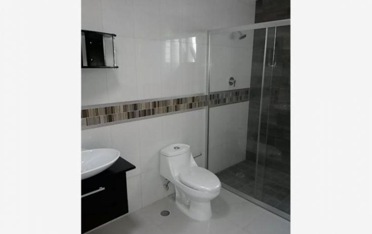 Foto de casa en venta en las dunas 10, ignacio zaragoza, veracruz, veracruz, 1223897 no 22