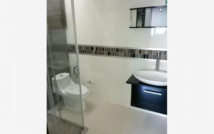 Foto de casa en venta en las dunas 10, ignacio zaragoza, veracruz, veracruz, 1223897 no 25