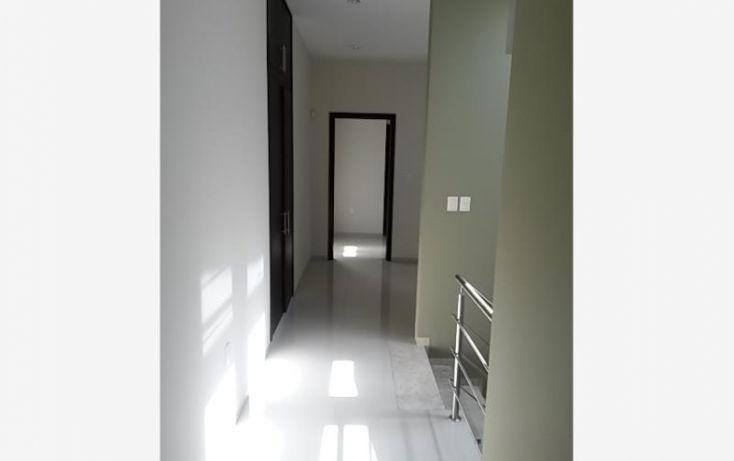Foto de casa en venta en las dunas 10, ignacio zaragoza, veracruz, veracruz, 1223897 no 26