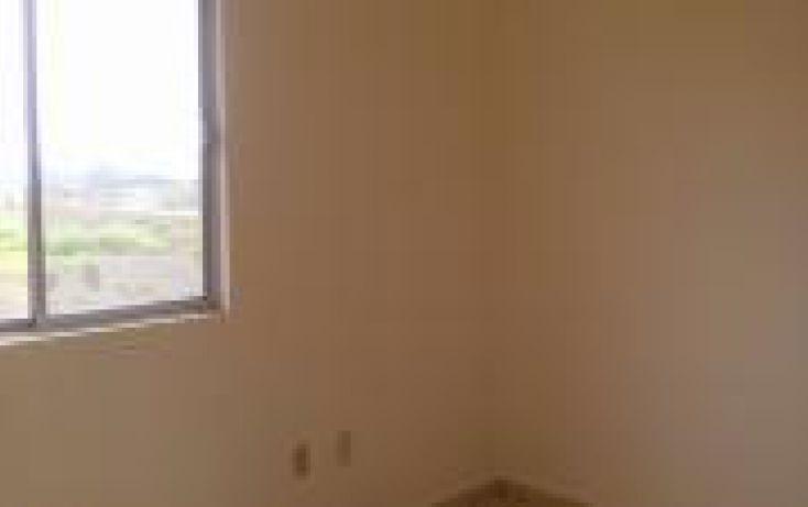Foto de casa en venta en, las dunas, ciudad madero, tamaulipas, 1086399 no 05
