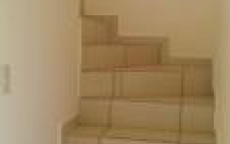 Foto de casa en venta en, las dunas, ciudad madero, tamaulipas, 1086399 no 07