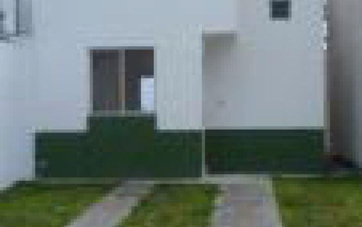 Foto de casa en venta en, las dunas, ciudad madero, tamaulipas, 1086399 no 15