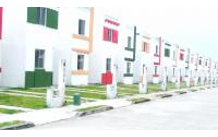 Foto de casa en venta en  , las dunas, ciudad madero, tamaulipas, 1102193 No. 06