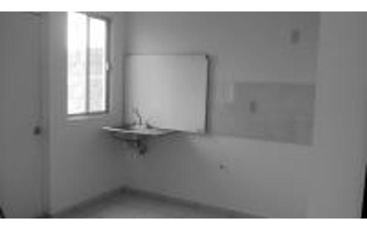Foto de casa en venta en  , las dunas, ciudad madero, tamaulipas, 1102193 No. 07