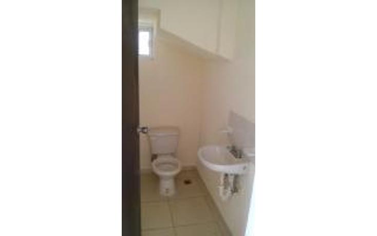 Foto de casa en venta en  , las dunas, ciudad madero, tamaulipas, 1102193 No. 08