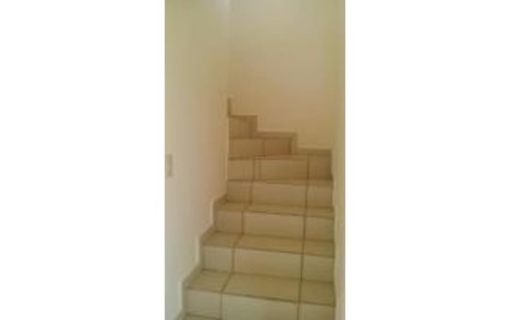 Foto de casa en venta en  , las dunas, ciudad madero, tamaulipas, 1102193 No. 09