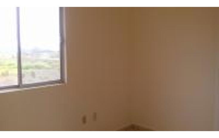 Foto de casa en venta en  , las dunas, ciudad madero, tamaulipas, 1102193 No. 10