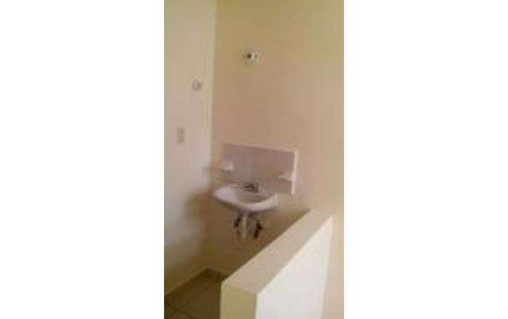 Foto de casa en venta en  , las dunas, ciudad madero, tamaulipas, 1102193 No. 11