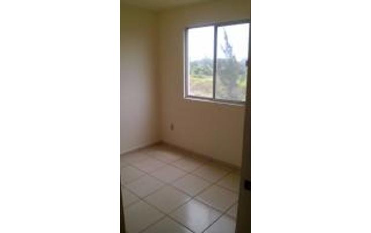 Foto de casa en venta en  , las dunas, ciudad madero, tamaulipas, 1102193 No. 12