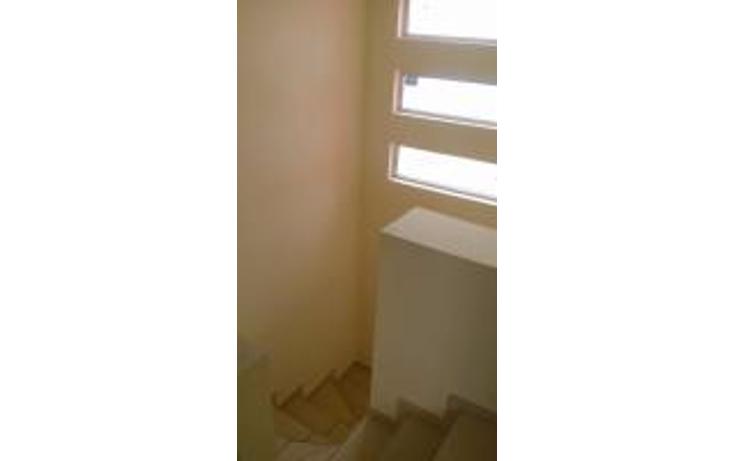 Foto de casa en venta en  , las dunas, ciudad madero, tamaulipas, 1102193 No. 13