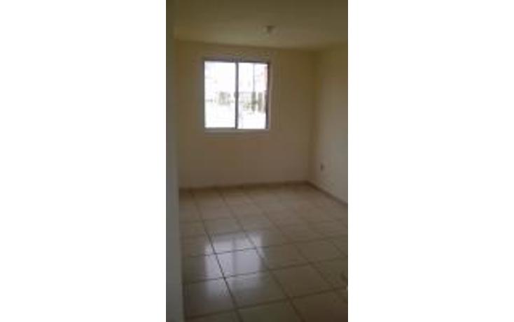 Foto de casa en venta en  , las dunas, ciudad madero, tamaulipas, 1102193 No. 17