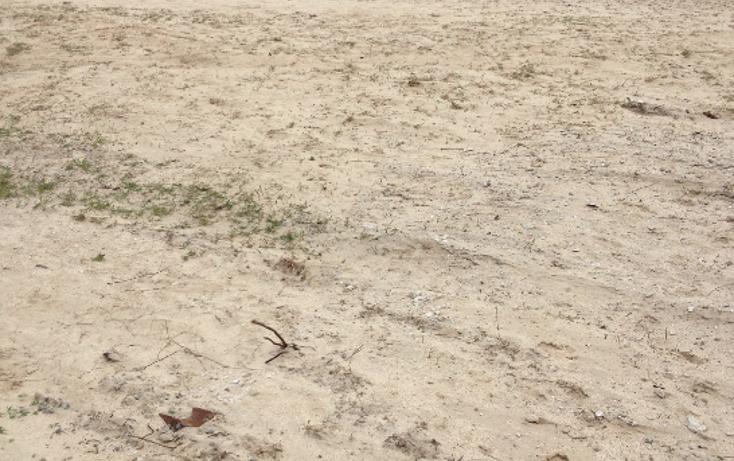 Foto de terreno habitacional en venta en, las dunas, ciudad madero, tamaulipas, 1115563 no 01
