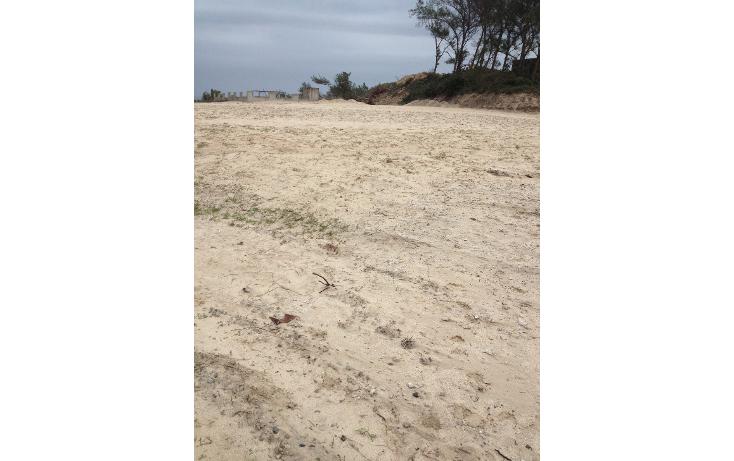 Foto de terreno habitacional en venta en  , las dunas, ciudad madero, tamaulipas, 1115563 No. 01
