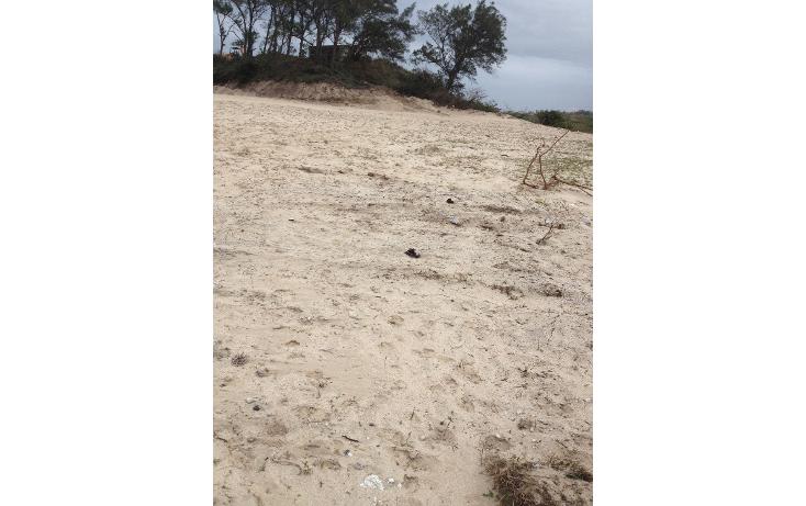 Foto de terreno habitacional en venta en  , las dunas, ciudad madero, tamaulipas, 1115563 No. 02