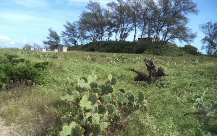 Foto de terreno habitacional en venta en  , las dunas, ciudad madero, tamaulipas, 1115563 No. 03