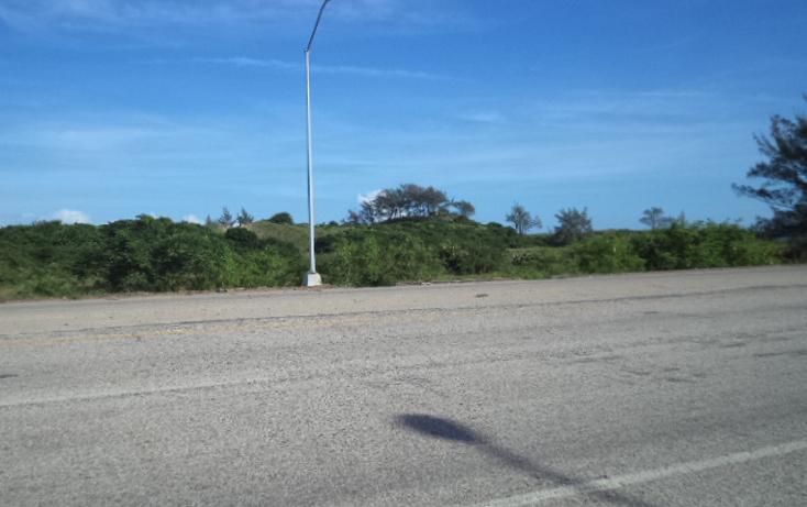 Foto de terreno habitacional en venta en  , las dunas, ciudad madero, tamaulipas, 1115563 No. 04