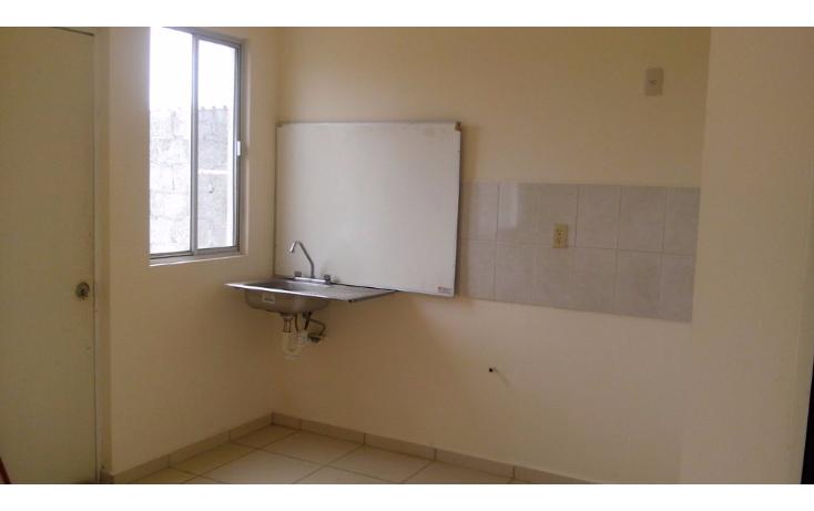 Foto de casa en venta en  , las dunas, ciudad madero, tamaulipas, 1121945 No. 05