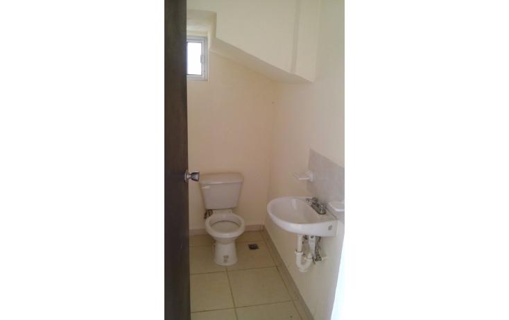 Foto de casa en venta en  , las dunas, ciudad madero, tamaulipas, 1121945 No. 06