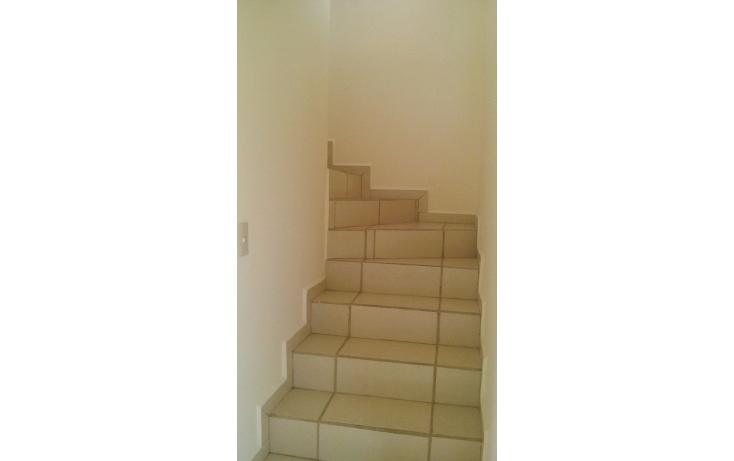 Foto de casa en venta en  , las dunas, ciudad madero, tamaulipas, 1121945 No. 07