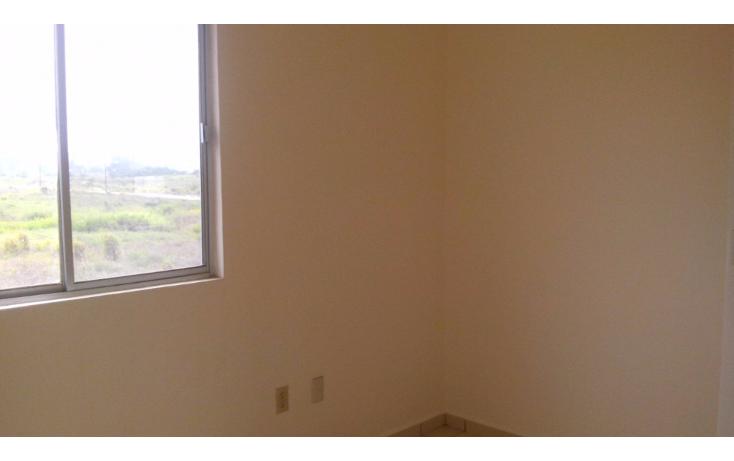 Foto de casa en venta en  , las dunas, ciudad madero, tamaulipas, 1121945 No. 08