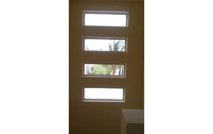 Foto de casa en venta en  , las dunas, ciudad madero, tamaulipas, 1121945 No. 12