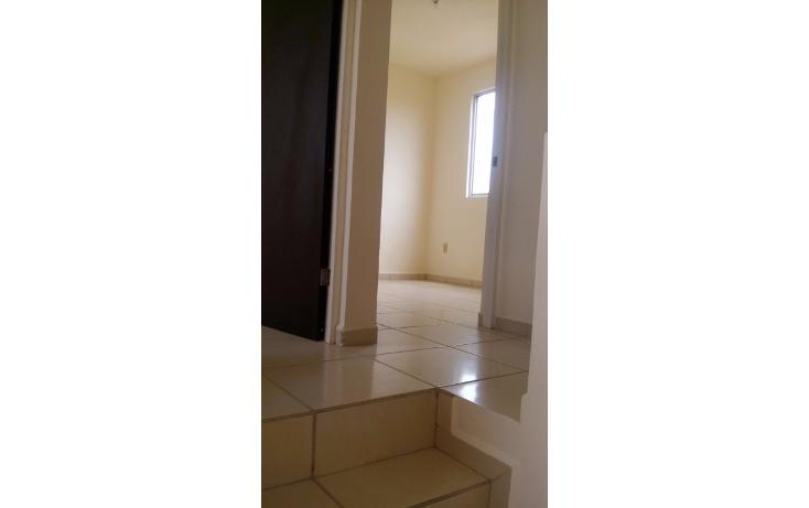 Foto de casa en venta en  , las dunas, ciudad madero, tamaulipas, 1121945 No. 13