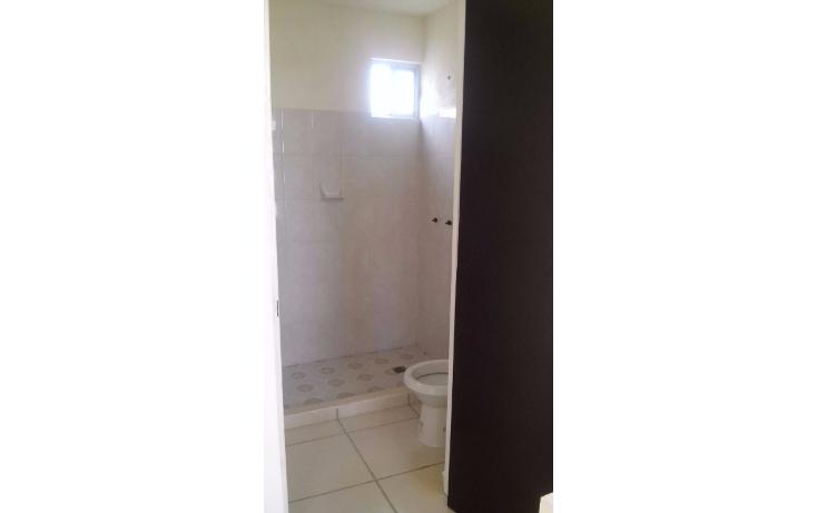 Foto de casa en venta en  , las dunas, ciudad madero, tamaulipas, 1121945 No. 14
