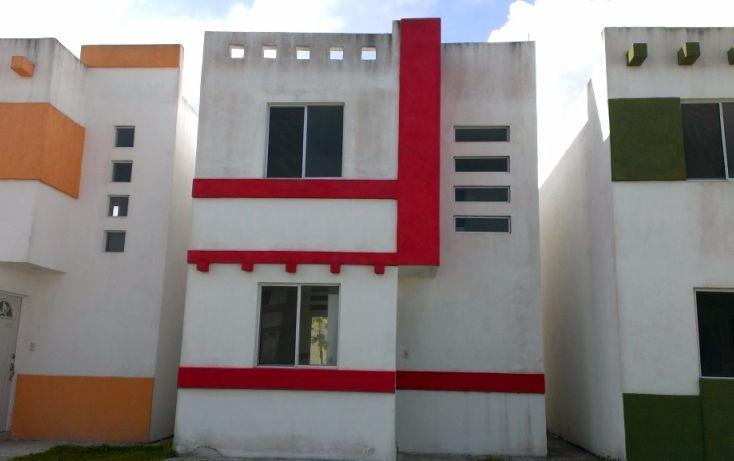 Foto de casa en venta en, las dunas, ciudad madero, tamaulipas, 1172369 no 01