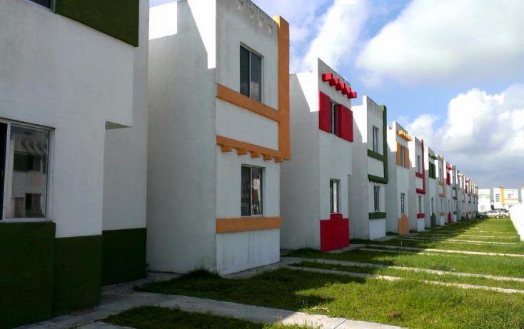 Foto de casa en venta en, las dunas, ciudad madero, tamaulipas, 1172369 no 02