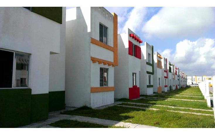Foto de casa en venta en  , las dunas, ciudad madero, tamaulipas, 1172369 No. 02