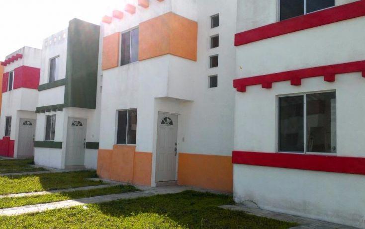 Foto de casa en venta en, las dunas, ciudad madero, tamaulipas, 1172369 no 03