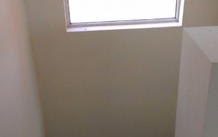 Foto de casa en venta en, las dunas, ciudad madero, tamaulipas, 1172369 no 05