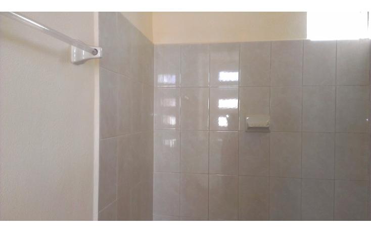 Foto de casa en venta en  , las dunas, ciudad madero, tamaulipas, 1172369 No. 06