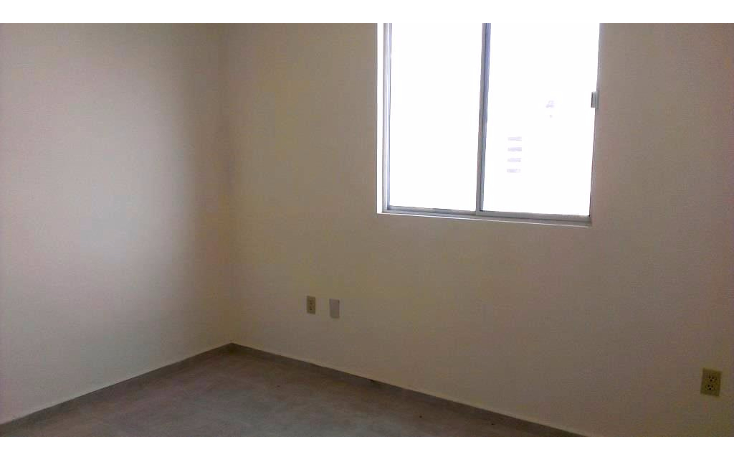 Foto de casa en venta en  , las dunas, ciudad madero, tamaulipas, 1172369 No. 07