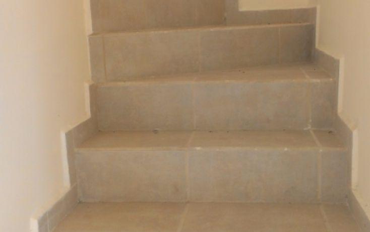 Foto de casa en venta en, las dunas, ciudad madero, tamaulipas, 1172369 no 08