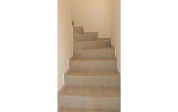 Foto de casa en venta en  , las dunas, ciudad madero, tamaulipas, 1172369 No. 08