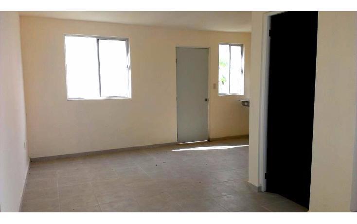 Foto de casa en venta en  , las dunas, ciudad madero, tamaulipas, 1172369 No. 09