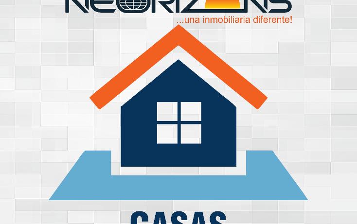 Foto de casa en venta en  , las dunas, ciudad madero, tamaulipas, 1245049 No. 01